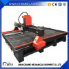 CNC Cutting Machine for Leather Acrylic Wood MDF