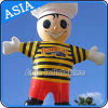 Inflatable Cartoon for Promotion/Inflatable Cartoon Model for Advertising