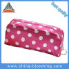Women Outdoor Travel Cosmetic Toiletry Wash Makeup Bag