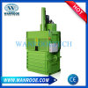 Plastic Recycling Waste Baler Machine for Waste Paper Carton