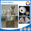 Automatic Pyramid Nylon Tea Bag Packing Machine