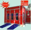 Car Auto Painting Eguipment/Garage Equipments/Auto Repair Equipment for Auto Painting
