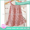 High Quality Fashion Wool Cotton Baby Sweater Design