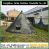 Adult House Teepee Outdoor Camping Garden Large Teepee Tent