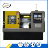 High Quality Slant Bed Tck6336 Linear Guide Way CNC Lathe Machine Price