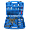 Garage Tools Clutch Assembly/Disassembly Tool Set (MG50442)
