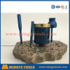 China Good Factory Diamond Stone Bit