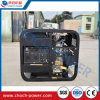 Single Phase 5kVA Diesel Power Generator with High Quality