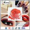 Finest Ground Mica Pigment Cosmetic Makeup Pigment Supplier