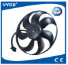 Auto Radiator Cooling Fan Use for VW 1j0959455f
