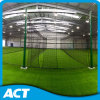 Hot Sale Baseball Artificial Grass Hard Surface Synthetic Grass