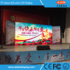 Creative P5 Indoor Full Color LED Screen for Fixed Installation