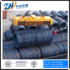 Electromagnetic Lifter for 600 C Degree Wire Rod Coil MW22-21072L/2