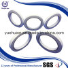Comeptitive Price with OEM Two Sided Paper Tape