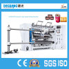 Plastic Paper Automatic High Speed Slitting Machine
