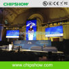 Chipshow P10 Outdoor SMD Full Color LED Display Screen
