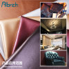 New Product Move-in Door Upholstery Aritificial Leather Background Wall Decorative Material PVC ...