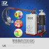 PU Machine/Foam Machinery/Flexible PU Stress Ball Foaming Machine/PU Making Machine/Polyurethane Machine