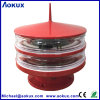 Aokux New Exciting Aircraft Warning Lights for Buildings