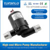 DC Brushless Motor Centrifugal Cooling or Hot Water Circulation Pump Solar Powered for Instant Water Heater