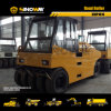 10ton Hydraulic Tire Combined Mini Vibratory Road Roller for Sale