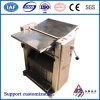 Skinning Machine Peeler Automatic Skin Peeling Machine Pork Chop Machine Pork Peeling Machine