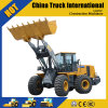 New 5 Ton Front Loader Lw500fv Sale in Tanzania