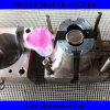 Plastic Cover Mould, Injection Cap Molding (MELEE MOULD -299)