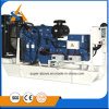 China Factory Silent Generators for Sale Australia