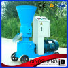 Good Quality Wood Pellet Making Machine
