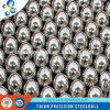 China 1010 Low Carbon Steel Ball Supplier