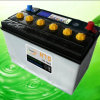 OEM 12V Dry Storage Car Batteries
