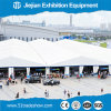 Big Wedding Party Tent with Luxury Decoration for Outdoor Event