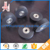 Free Sample Plastic Mould Injection Nylon Small Pulley with Bearings