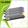 Compatible Laser Copier Toner Cartridge for KYOCERA (TK8325 TK8327 TK8329)