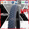 2.50-18 Three Wheel Motorcycle Tire for South Afria Market