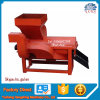 5ty-850 Corn Thresher with Factory Price