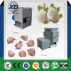 Automatic Break Garlic and Separate Cloves Garlic Seperating Machine