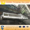Forged Hydro Generator Main Shaft