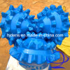 High Quality 26'' Steel Tooth Bit for Water Well Drilling