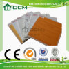 Lightweight Fireproof Ceiling Board PVC Laminated Ceiling