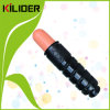 Compatible for Canon Laser Toner Cartridge Npg-61 for IR-400if
