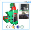 CE Hydraulic Scrap Metal Aluminum Briquette Machine (High Quality)