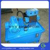 Big Sale Hydraulic Power Pack