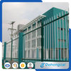 Customized High Quality Iron Swimming Pool Fencing