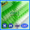 100% Virgin Ten Years Guarteen Polycarbonate Plates