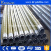 Good Quality Abrasion Resistant Concrete Pump Hose