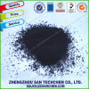 Vat Indigo Blue 94% Price for Texile