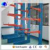 Jracking Storage Warehouse Heavy Duty Cantilever Rack (CR001)