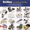 Beishuo Hardware Provide Full Range of Professional Hand Tools